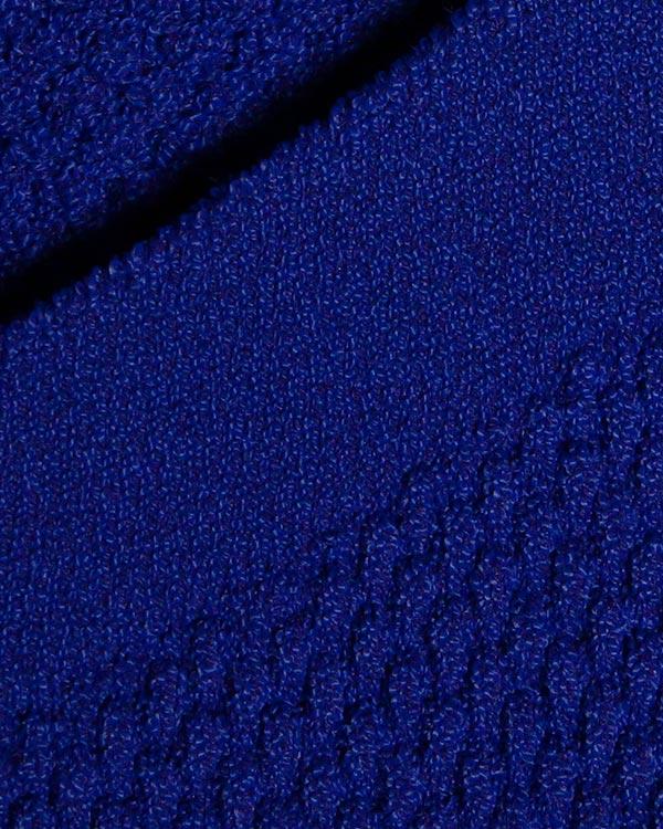 женская платье D.EXTERIOR, сезон: лето 2014. Купить за 8900 руб. | Фото 4