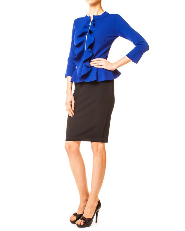 женская юбка D.EXTERIOR, сезон: лето 2014. Купить за 5100 руб. | Фото 3