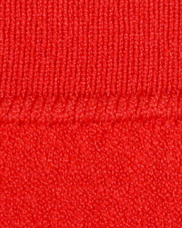 женская юбка D.EXTERIOR, сезон: лето 2014. Купить за 5100 руб. | Фото 4