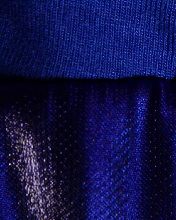 женская комбинезон D.EXTERIOR, сезон: лето 2014. Купить за 9800 руб. | Фото 4