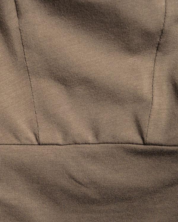 женская брюки D.EXTERIOR, сезон: лето 2014. Купить за 5400 руб. | Фото $i