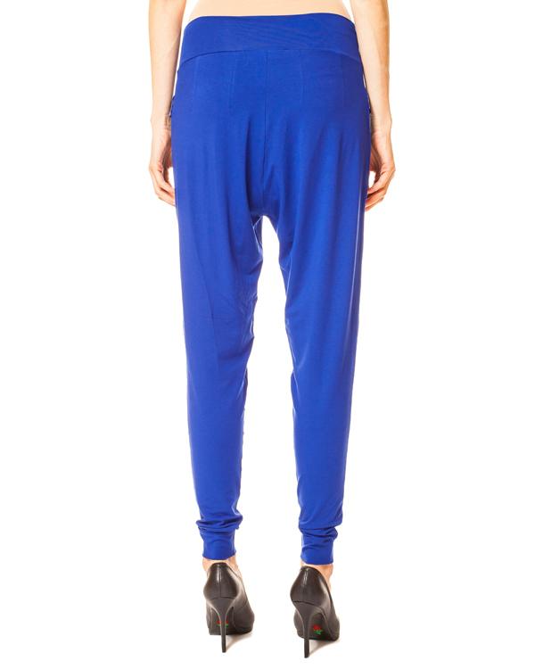 женская брюки D.EXTERIOR, сезон: лето 2014. Купить за 5400 руб. | Фото 2