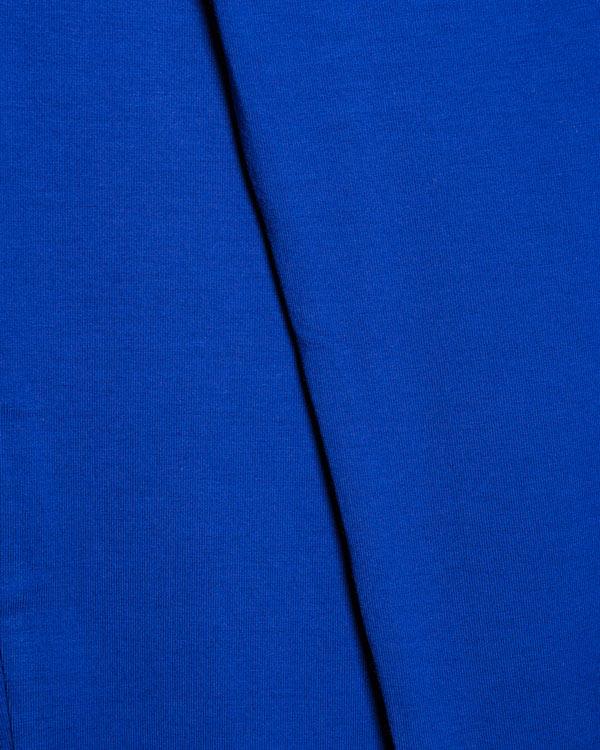женская брюки D.EXTERIOR, сезон: лето 2014. Купить за 5400 руб. | Фото 4