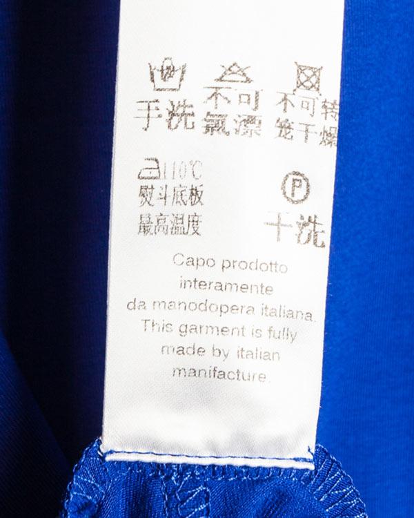 женская брюки D.EXTERIOR, сезон: лето 2014. Купить за 5400 руб. | Фото 5