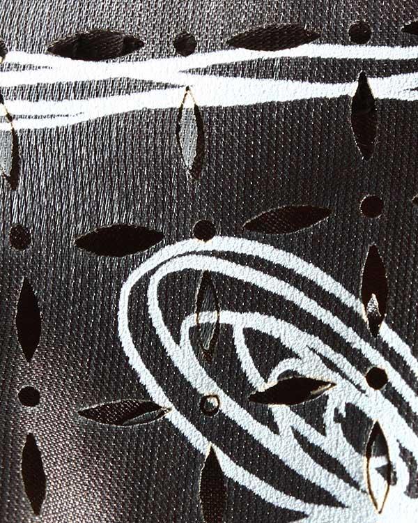 женская платье D.EXTERIOR, сезон: лето 2014. Купить за 8100 руб. | Фото $i