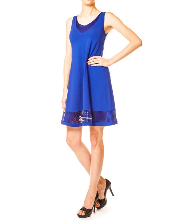 женская платье D.EXTERIOR, сезон: лето 2014. Купить за 8100 руб. | Фото 1