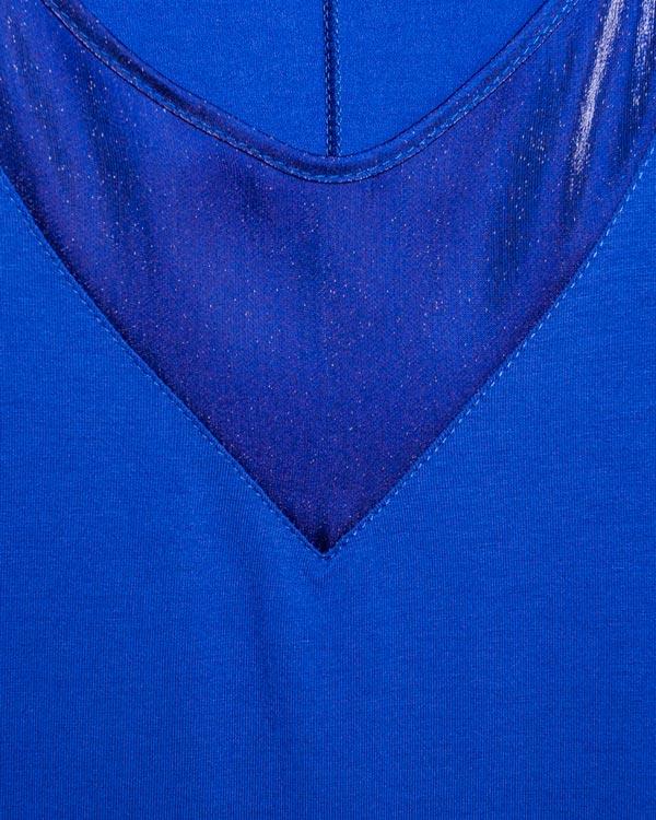 женская платье D.EXTERIOR, сезон: лето 2014. Купить за 8100 руб. | Фото 4