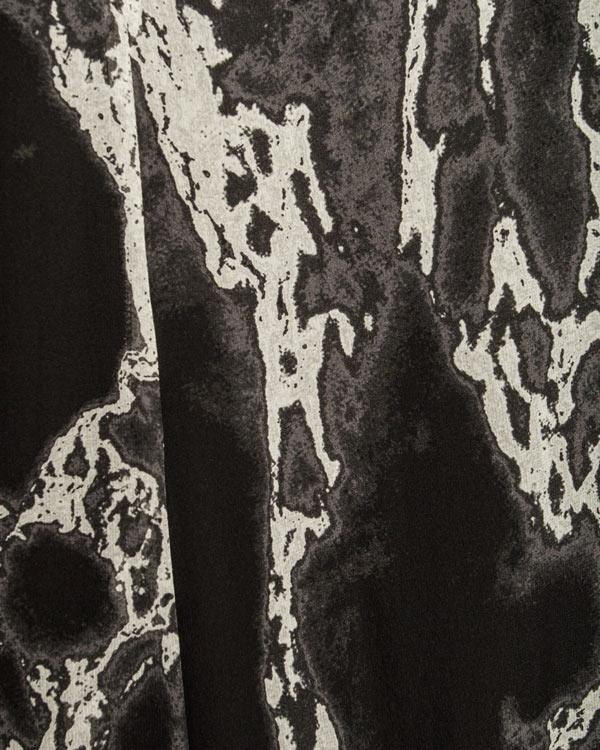 женская брюки D.EXTERIOR, сезон: лето 2014. Купить за 10000 руб. | Фото 4