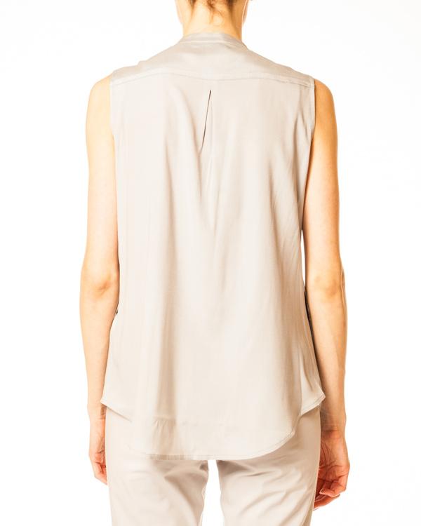 женская блуза D.EXTERIOR, сезон: лето 2014. Купить за 12800 руб. | Фото 2