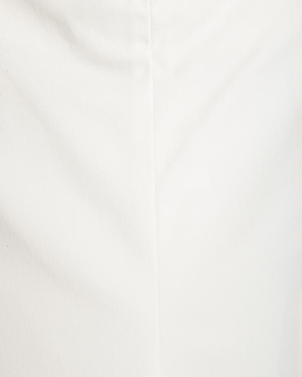 женская брюки D.EXTERIOR, сезон: лето 2014. Купить за 7400 руб. | Фото 4