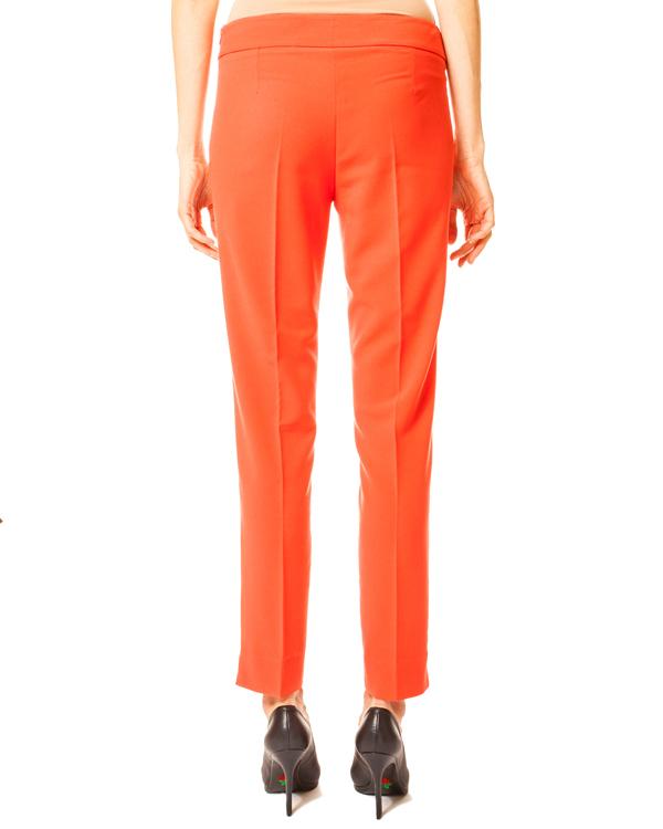 женская брюки D.EXTERIOR, сезон: лето 2014. Купить за 7000 руб. | Фото 2
