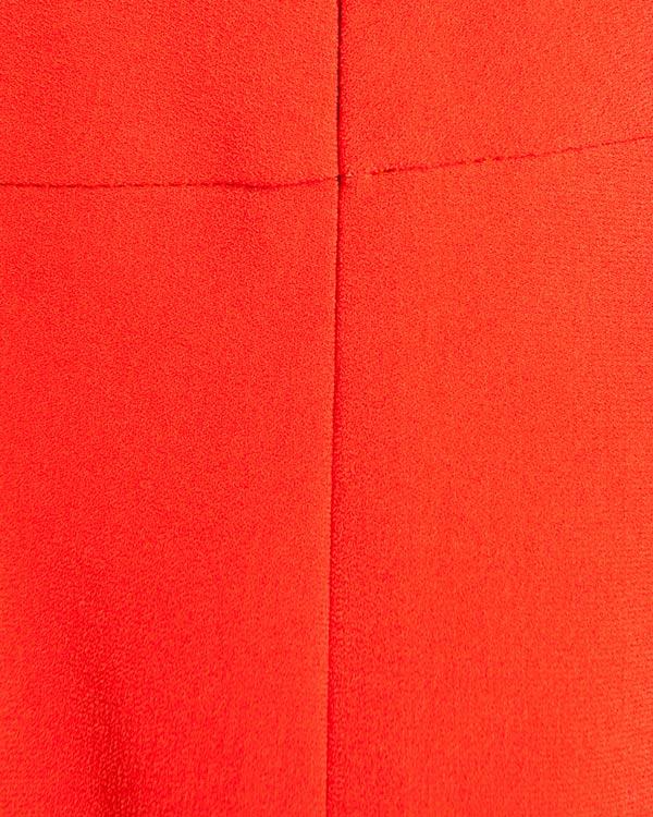 женская брюки D.EXTERIOR, сезон: лето 2014. Купить за 7000 руб. | Фото 4