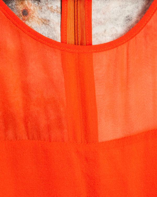 женская платье D.EXTERIOR, сезон: лето 2014. Купить за 17200 руб. | Фото 4