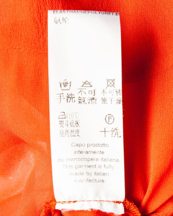 женская платье D.EXTERIOR, сезон: лето 2014. Купить за 17200 руб. | Фото 5