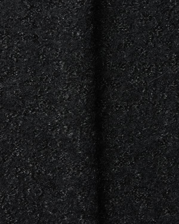 женская пальто Ava Adore, сезон: зима 2016/17. Купить за 115300 руб. | Фото 4