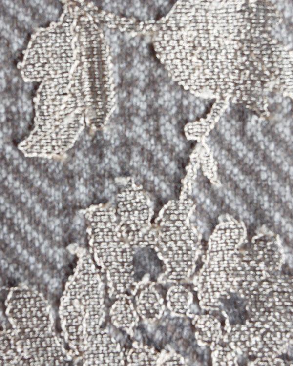 женская джемпер D.EXTERIOR, сезон: зима 2014/15. Купить за 13900 руб. | Фото 4