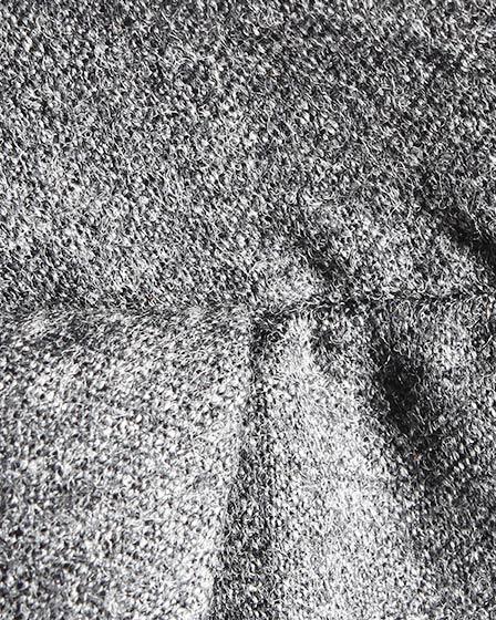 женская юбка Carven, сезон: зима 2014/15. Купить за 11000 руб. | Фото 4