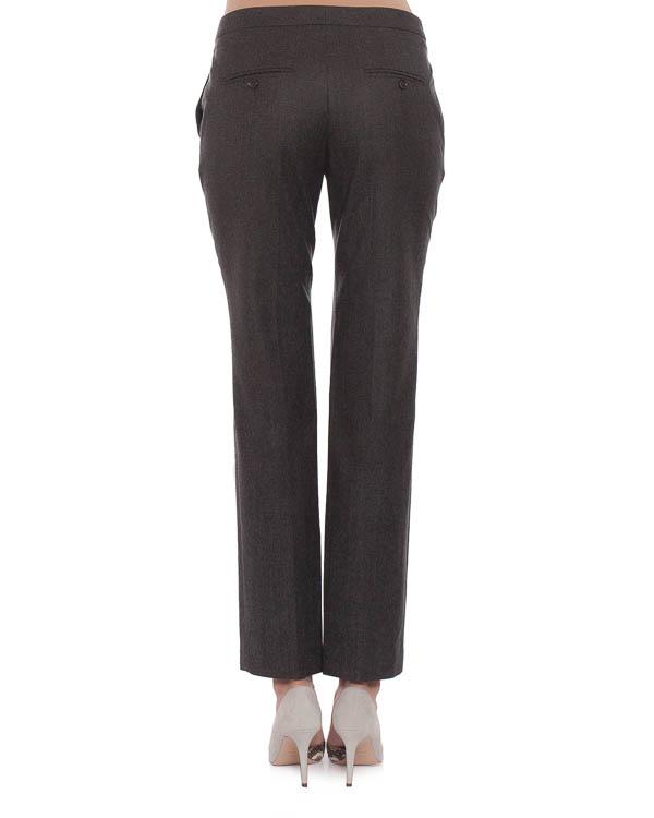 женская брюки Carven, сезон: зима 2014/15. Купить за 12100 руб. | Фото 2