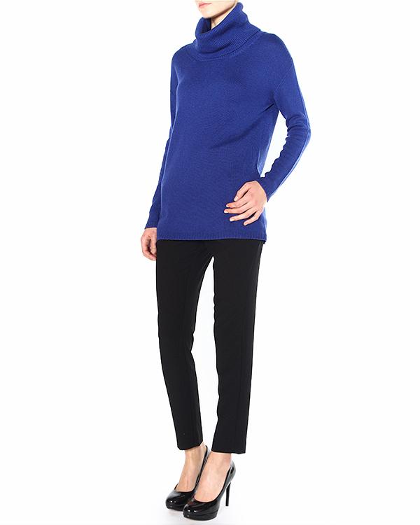 женская свитер D.EXTERIOR, сезон: зима 2014/15. Купить за 9200 руб. | Фото 3