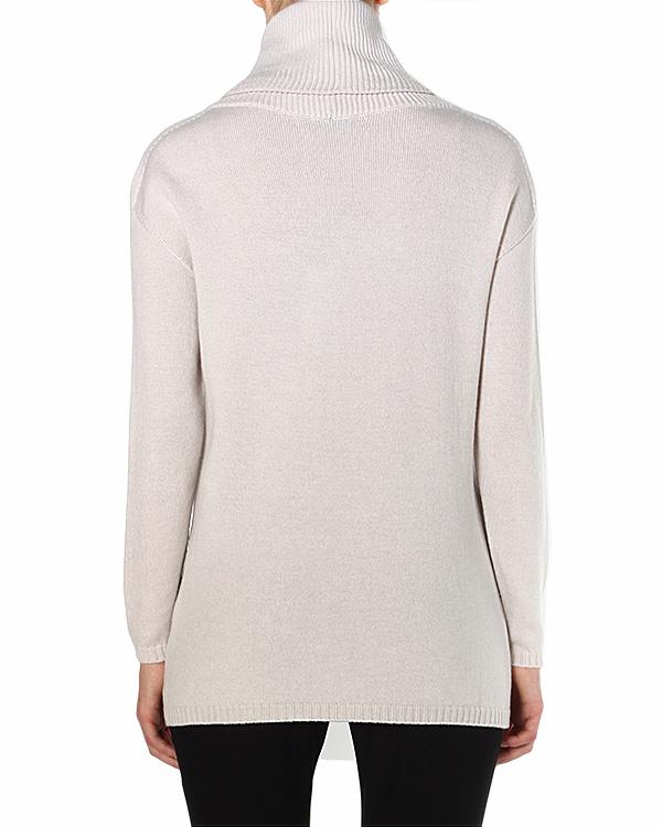 женская свитер D.EXTERIOR, сезон: зима 2014/15. Купить за 9200 руб. | Фото 2