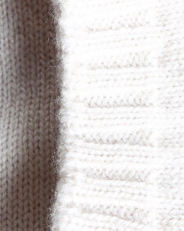 женская свитер D.EXTERIOR, сезон: зима 2014/15. Купить за 9200 руб. | Фото 4
