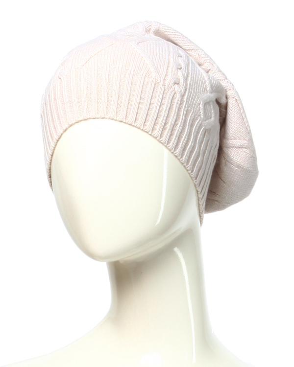 аксессуары шапка D.EXTERIOR, сезон: зима 2014/15. Купить за 3000 руб. | Фото $i