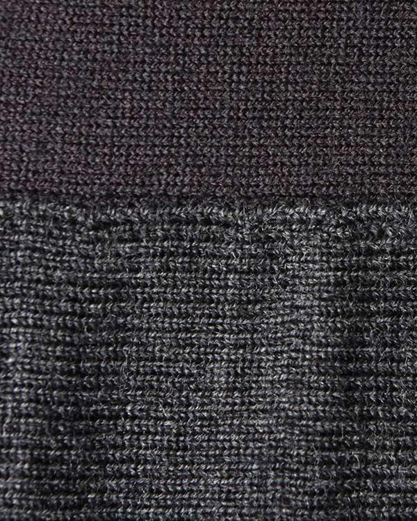 женская юбка D.EXTERIOR, сезон: зима 2014/15. Купить за 7400 руб. | Фото $i