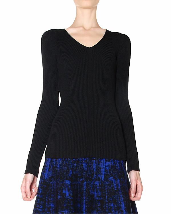 женская пуловер D.EXTERIOR, сезон: зима 2014/15. Купить за 6900 руб.   Фото 1
