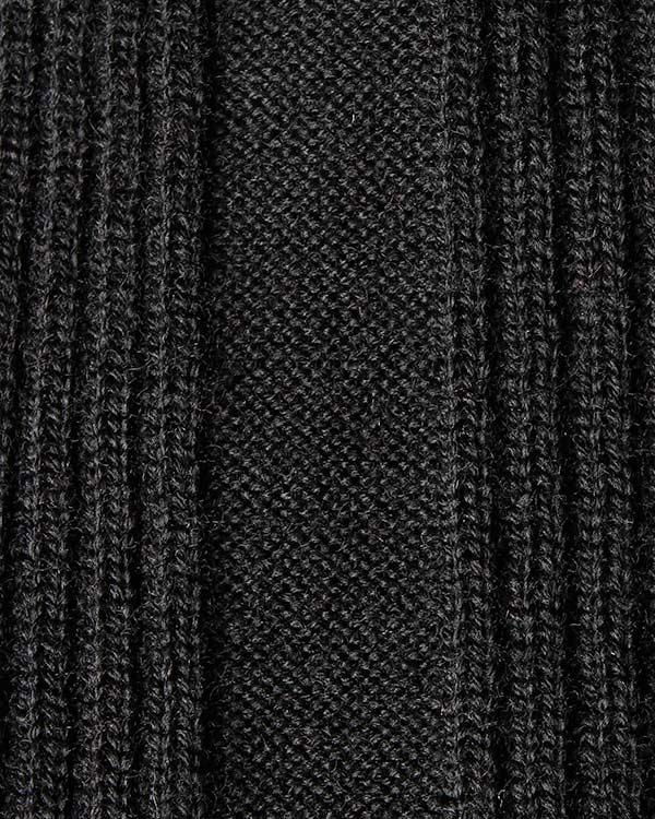 женская пуловер D.EXTERIOR, сезон: зима 2014/15. Купить за 6900 руб.   Фото 4