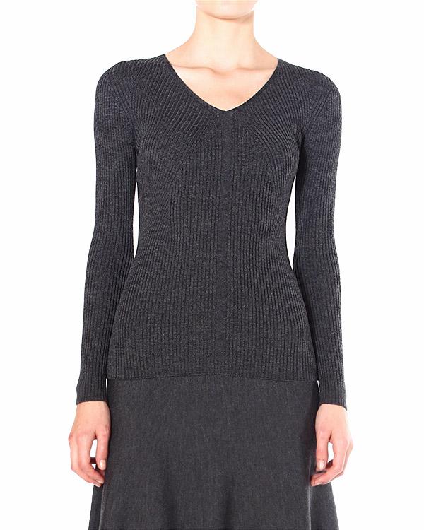 женская пуловер D.EXTERIOR, сезон: зима 2014/15. Купить за 6900 руб. | Фото 1