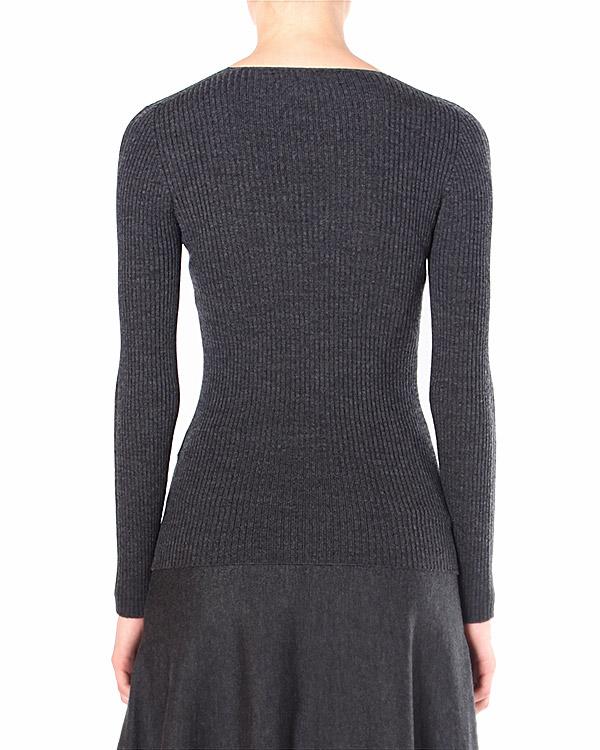 женская пуловер D.EXTERIOR, сезон: зима 2014/15. Купить за 6900 руб. | Фото 2