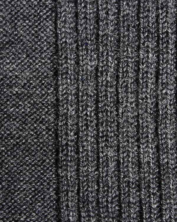 женская пуловер D.EXTERIOR, сезон: зима 2014/15. Купить за 6900 руб. | Фото 4