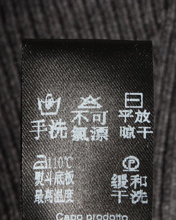 женская пуловер D.EXTERIOR, сезон: зима 2014/15. Купить за 6900 руб. | Фото 5