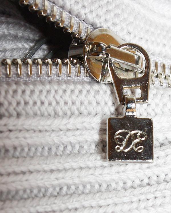 женская свитер D.EXTERIOR, сезон: зима 2014/15. Купить за 11300 руб.   Фото $i