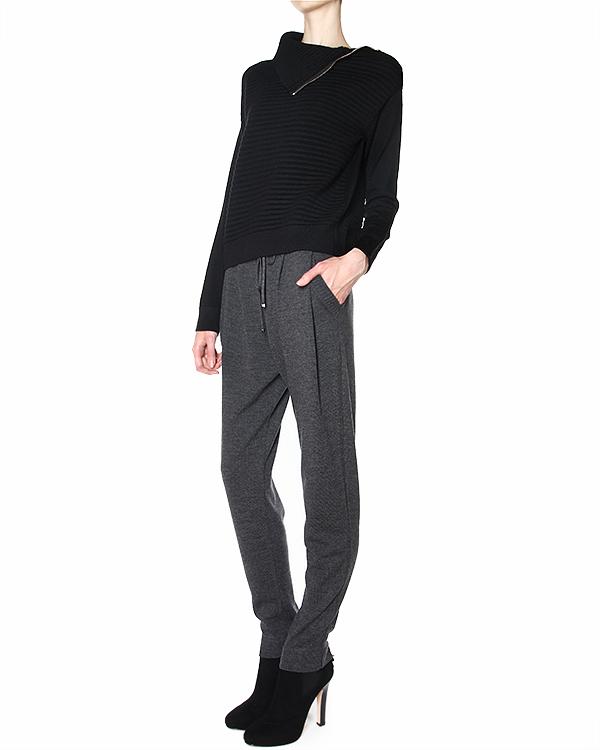 женская брюки D.EXTERIOR, сезон: зима 2014/15. Купить за 11200 руб. | Фото $i