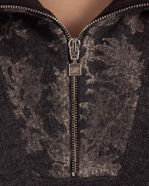женская платье D.EXTERIOR, сезон: зима 2014/15. Купить за 13900 руб. | Фото 4