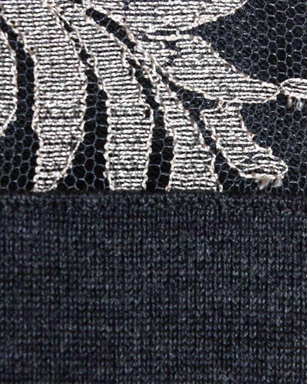 женская джемпер D.EXTERIOR, сезон: зима 2014/15. Купить за 11300 руб. | Фото 4