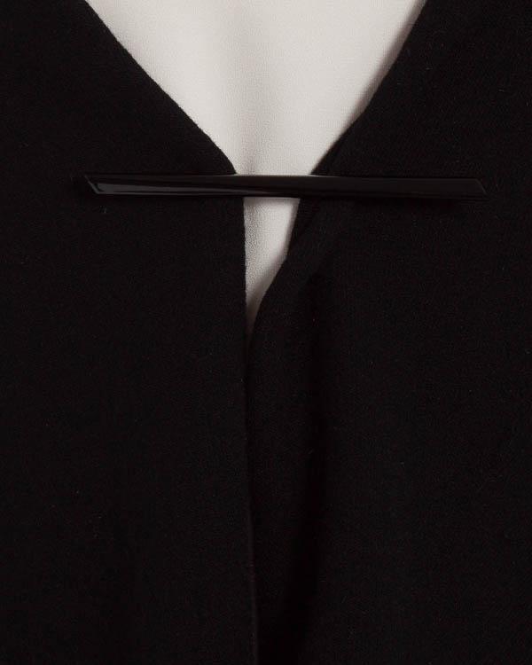 женская жакет D.EXTERIOR, сезон: зима 2014/15. Купить за 11200 руб. | Фото 4