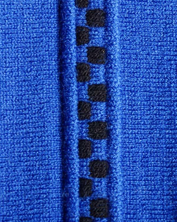 женская платье D.EXTERIOR, сезон: зима 2014/15. Купить за 15200 руб. | Фото 4