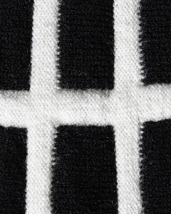 женская юбка D.EXTERIOR, сезон: зима 2014/15. Купить за 10200 руб. | Фото 4