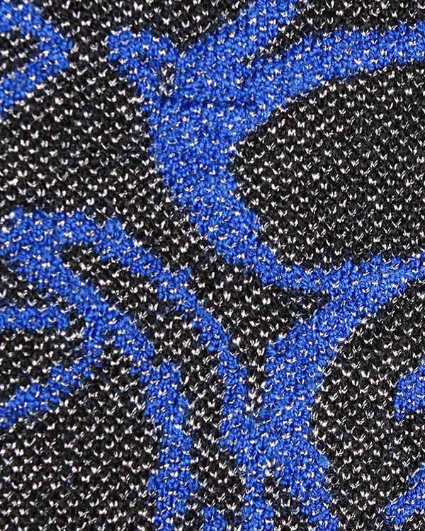 женская платье D.EXTERIOR, сезон: зима 2014/15. Купить за 17600 руб. | Фото 4
