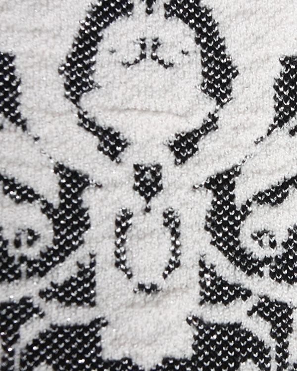женская джемпер D.EXTERIOR, сезон: зима 2014/15. Купить за 15300 руб.   Фото $i