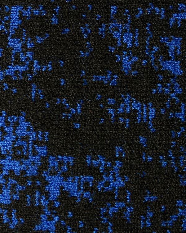 женская юбка D.EXTERIOR, сезон: зима 2014/15. Купить за 8200 руб. | Фото $i