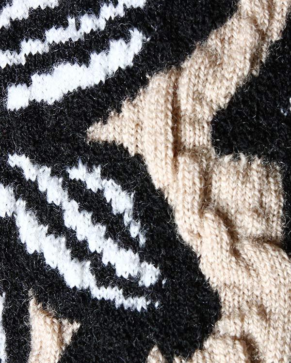женская юбка D.EXTERIOR, сезон: зима 2014/15. Купить за 8900 руб. | Фото 4