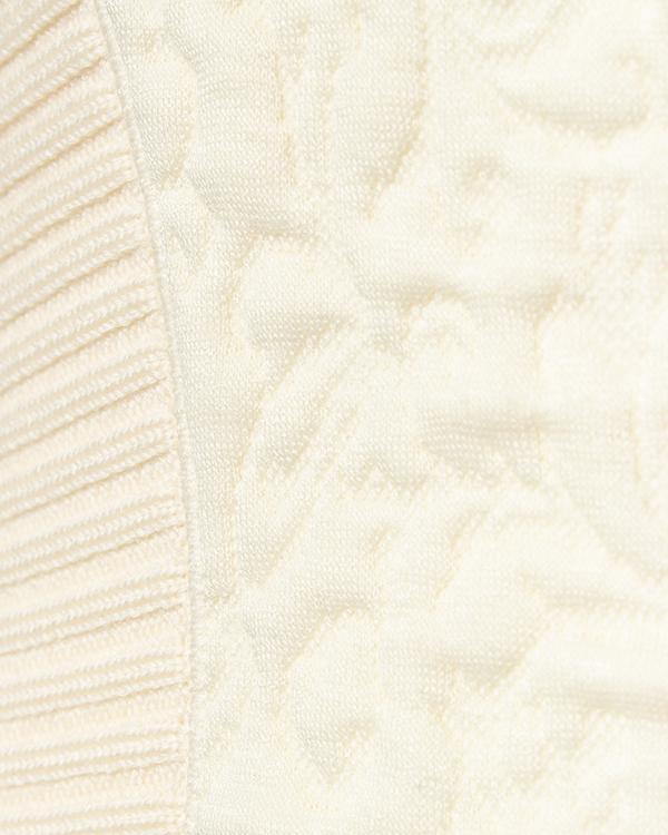женская платье D.EXTERIOR, сезон: зима 2014/15. Купить за 14800 руб. | Фото 5
