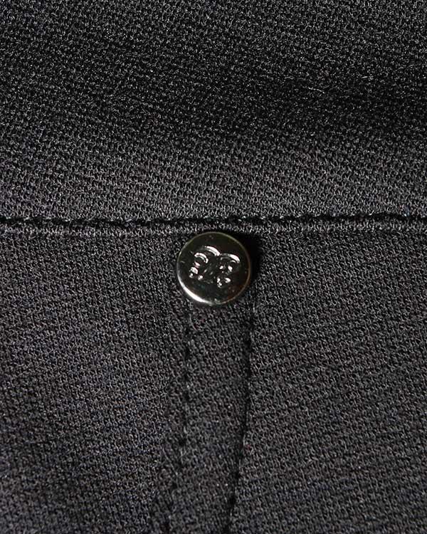 женская брюки D.EXTERIOR, сезон: зима 2014/15. Купить за 8700 руб. | Фото $i