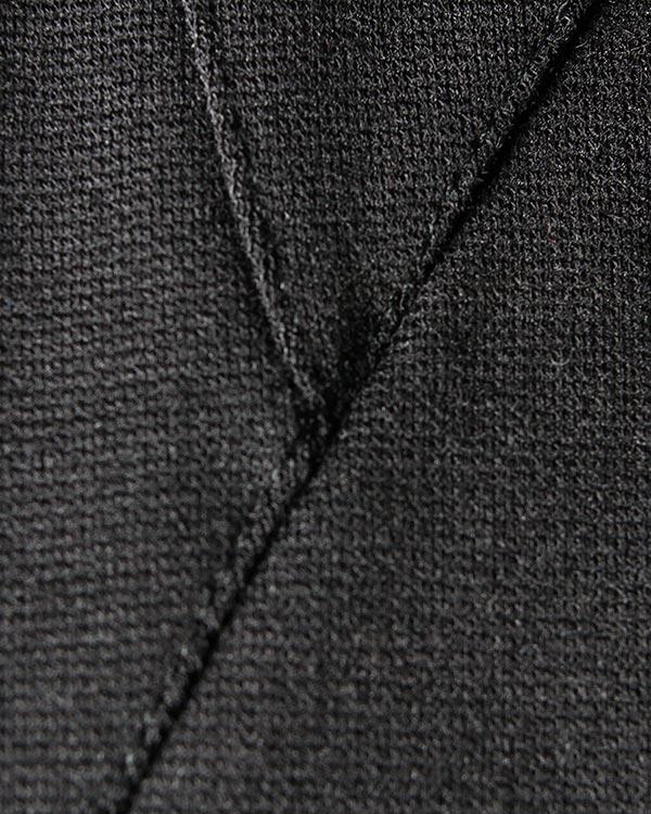женская леггинсы D.EXTERIOR, сезон: зима 2014/15. Купить за 6500 руб. | Фото 4