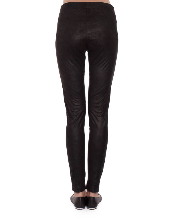 женская брюки D.EXTERIOR, сезон: зима 2014/15. Купить за 17200 руб. | Фото 2