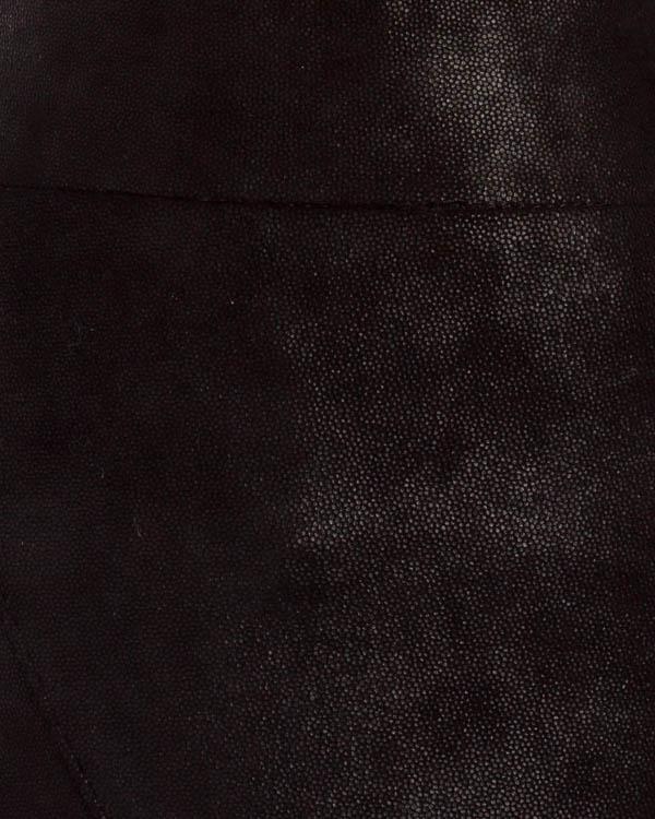 женская брюки D.EXTERIOR, сезон: зима 2014/15. Купить за 17200 руб. | Фото 4