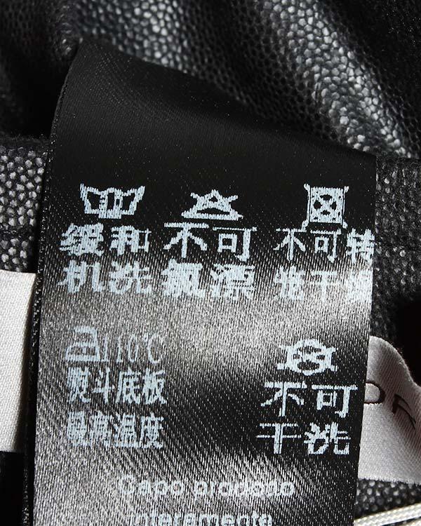 женская брюки D.EXTERIOR, сезон: зима 2014/15. Купить за 17200 руб. | Фото 5